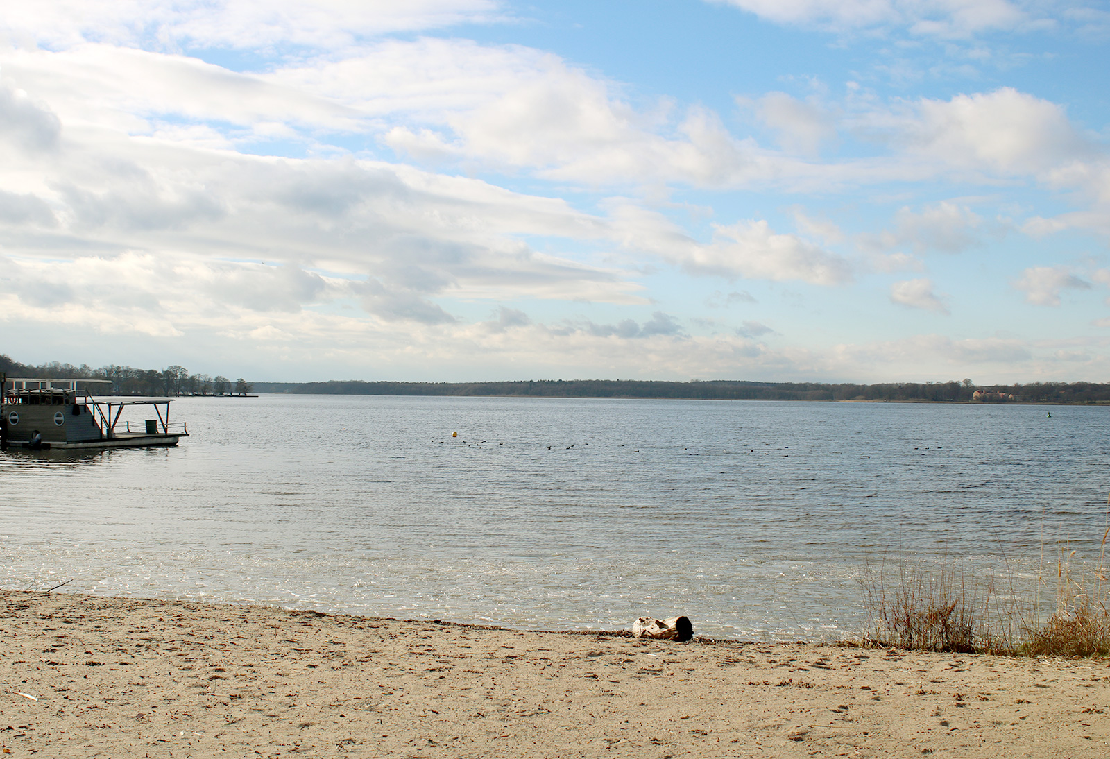 Caputh Position 2 Strandbad
