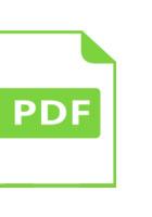 Platzhalter PDF Vorschau