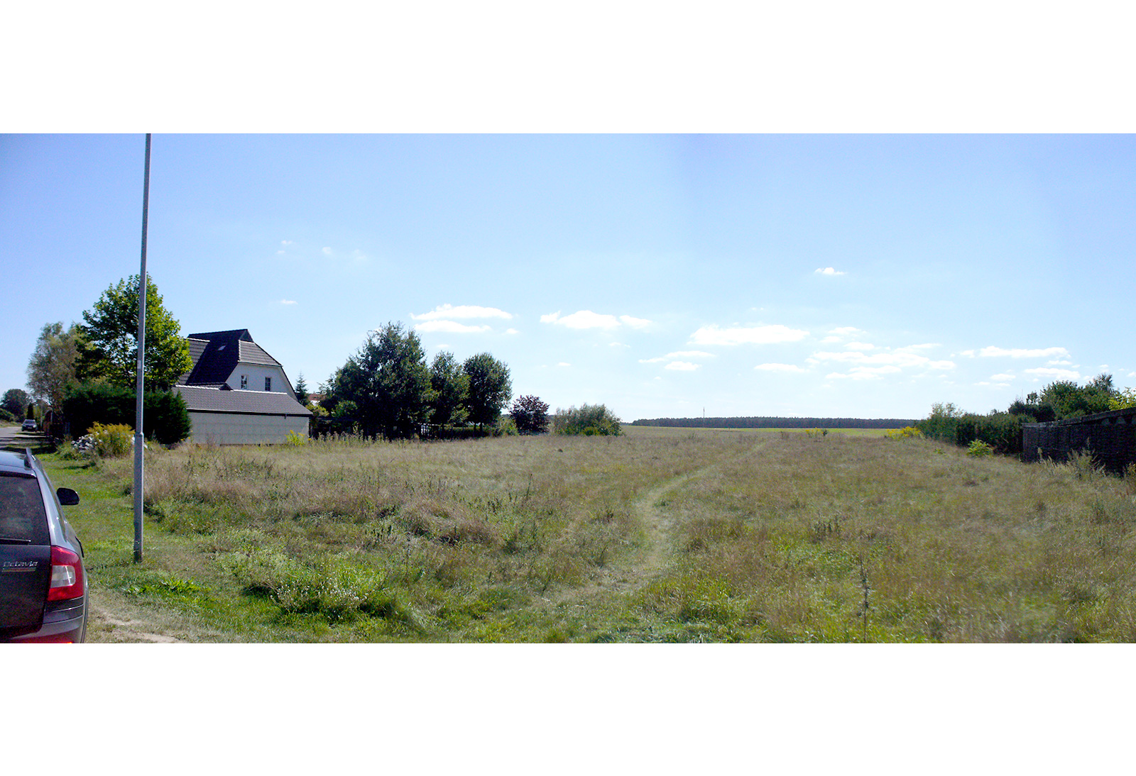 Göhlsdorf Position 2